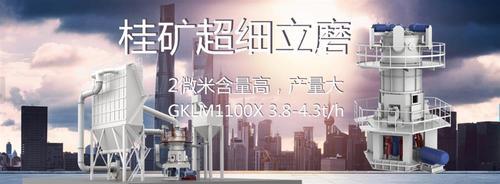202105261919066130.jpg